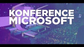 gamescom-14-konference-microsoft