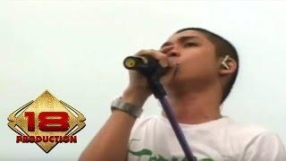 Ungu - Bayang Semu (Live Konser Banjarmasin 06 April 2007)