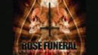 Rose Funeral- The Well