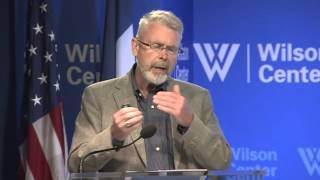 Arctic 2014: Who Gets a Voice and Why It Matters (Part 1)