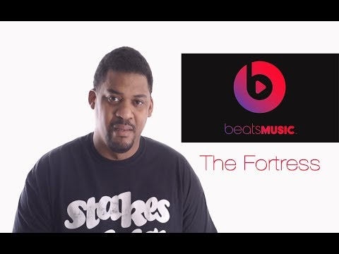 24-Hours with Beats Music