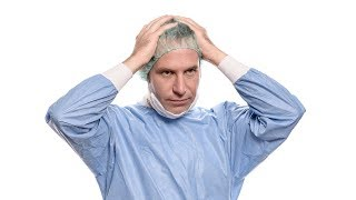 10 Worst Medical Mistakes