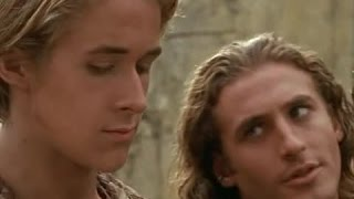 Young Hercules Season 1 Episode 6 Teacher's Pests