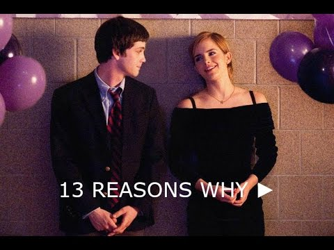 the perks of being a wallflower vostfr