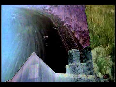 El paso de los elefantes durmientes (b side visual) Loud Mantra