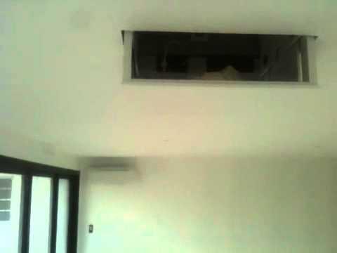syst me home cinema youtube. Black Bedroom Furniture Sets. Home Design Ideas