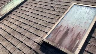 Roofing University: Skylight Truths