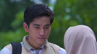 "Download Video RCTI Promo Layar Drama Indonesia ""CATATAN HARIAN AISHA"" Episode 19 20 MP3 3GP MP4"