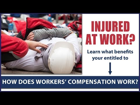 how-does-workers'-compensation-work?
