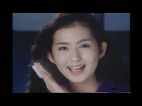 1980-1994  古手川祐子CM集 with Soikll5