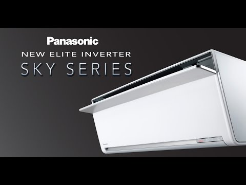 Panasonic Sky Series Review Big Flaws Youtube