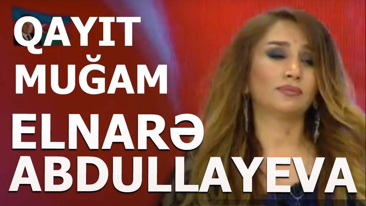Röya - Qış Yuxusu