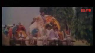 Nethu Samanja Ponnu Song Of Malaysia Vasudevan
