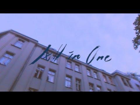 Ryohu - All in One (Music Video)