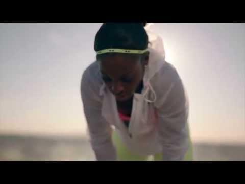 It's You - Greatest Motivation ᴴᴰ ft. Les Brown