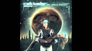 Celldweller - The Best It
