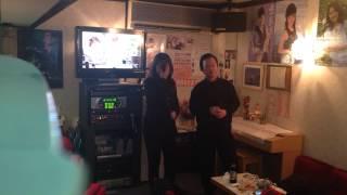 ハモってみました^_^佐々木みゆきは横須賀の歌を作っています。只今オリ...