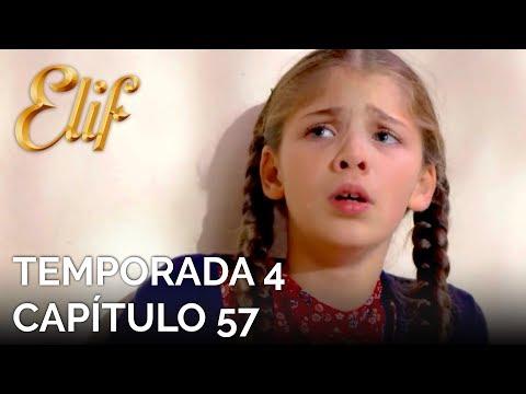 Elif Capítulo 726   Temporada 4 Capítulo 57