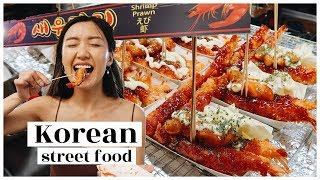 korean-street-food-heaven-you-have-to-try-this-wahlietv-ep691