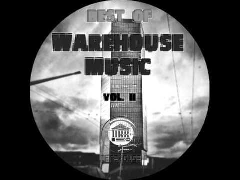 Слушать песню >320SH2 PROD - Крыша  (Бьянка deep house 2016)