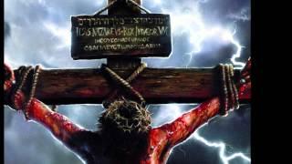 Jesus muôn đời