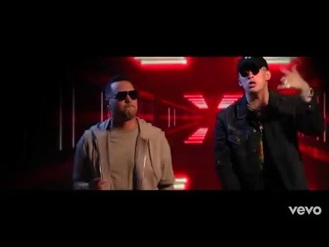 bad-bunny-|-te-descuido---ft-bryant-myers-&-barbosa-(official-video)