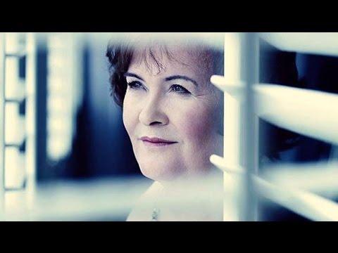Like a prayer - Susan Boyle - Lyrics - New Album 2016