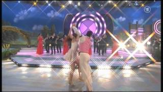 [HQ] - Adya Classic - Medley - 02.06.2012