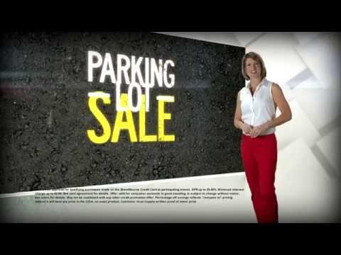 Watson's St.Louis Parking Lot Sale 2016 - :30-1