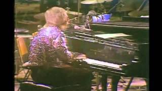 Elton John - Rocket Man 1972