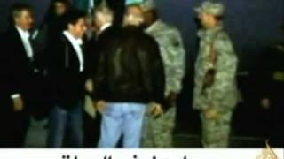 Repeat youtube video موجز الانباء 13-1-2011