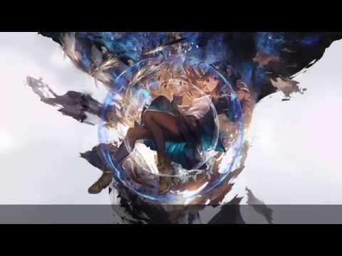 M2U - Marigold [ Korean , English lyrics ]