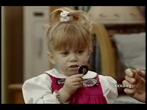 michelle tanner you got it dude youtube