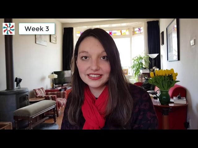 VoetenVlog voetentraining deel 3 Teenspreider
