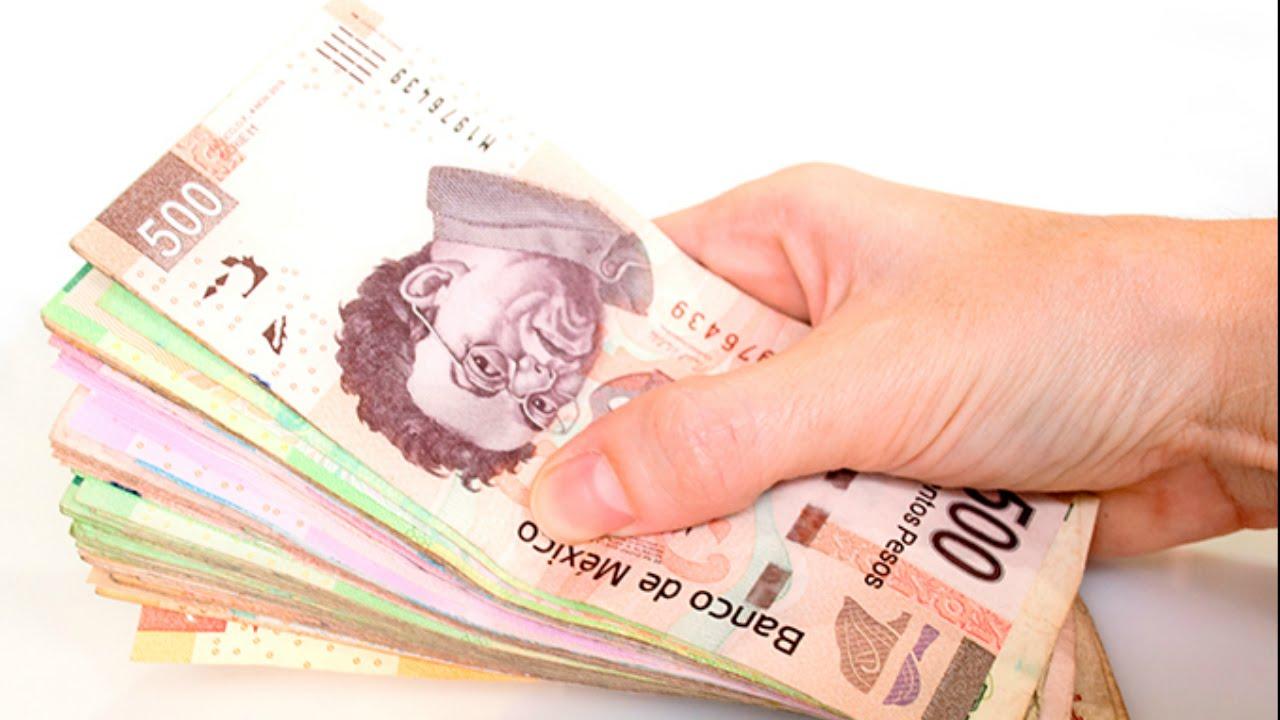 Conocer gente con mucho dinero