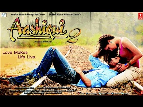 Aashiqui 2 || Ringtone 2015 ||