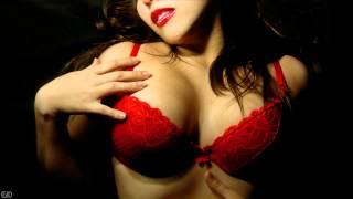 Enigma Principles Of Lust/sadeness Tato Schab Remix