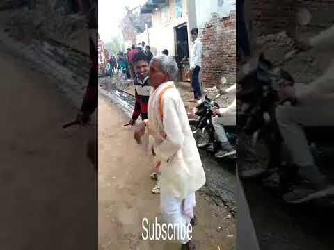 dilbar-dilbar-pe-baba-ka-desi-dance- -meena-dance -meena-tigers