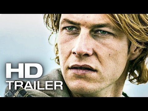 Exklusiv: POINT BREAK Trailer German Deutsch (2016)