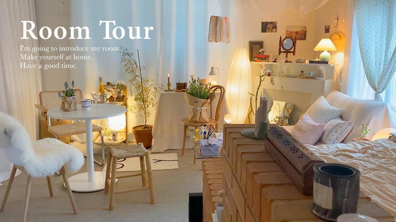韓国 の 部屋 憧れの空間を自宅で再現♡韓国風のインテリアが買える6つのオンライン...
