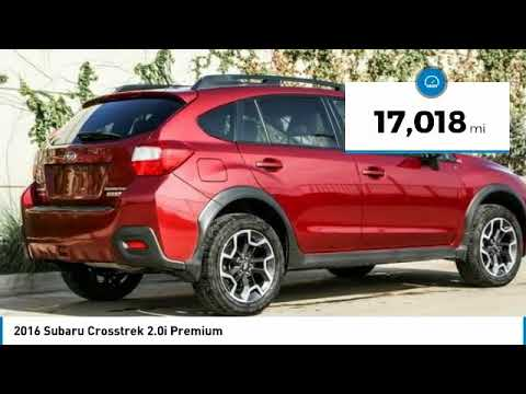 2016-subaru-crosstrek-dallas-tx,-ft.-worth-tx,-grapevine-tx-g8272307