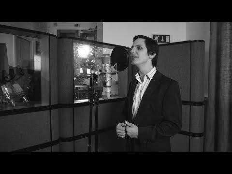 Laura - David Guttieres / Ed Rice