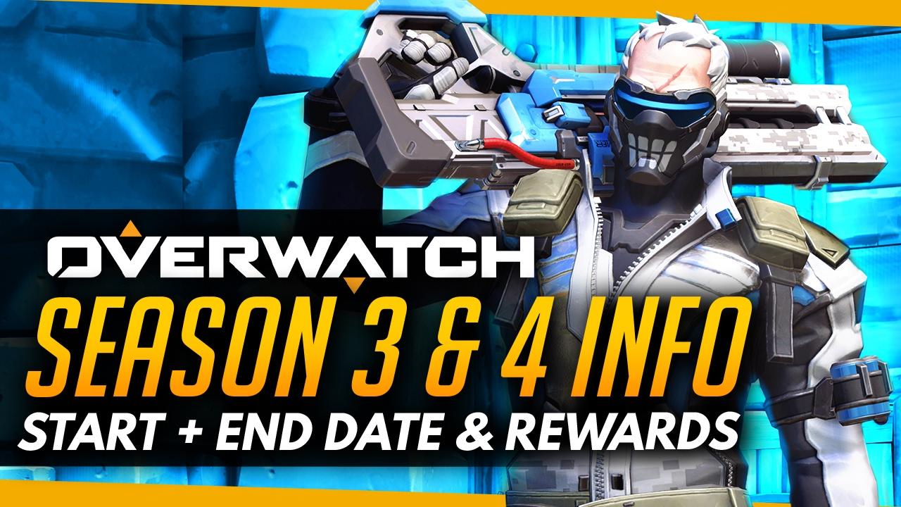 overwatch season 4