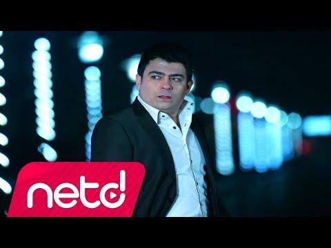 Mehmet Çakırkaya - Haberi Yok