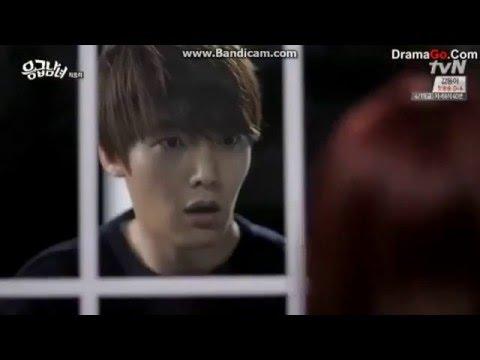 Download Emergency Couple EP 21 'Jin ha teasing Chang min'