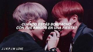 Dan + Shay, Justin Bieber: 10,000 Hours.  — Subtitulada al español.