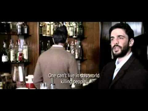 Salvador (Puig-Antich) (2006) - Teaser
