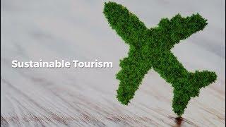 Sustainable Tourism - Eco Hotels India - Red Ribbon Asset Management Plc