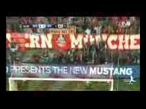 Bayern Munich Vs Real Madrid 0-4 All  Goals & Highlights Chawali