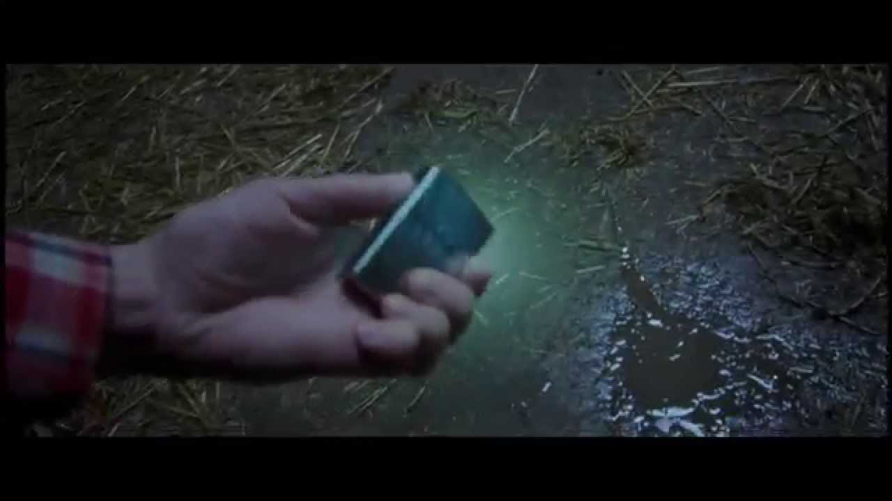 SINISTER 2 - Bande Annonce #2 - VF (red band - non censurée)